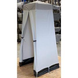 Reda Compacte Toilettent Douche tent