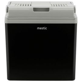 Mestic koelbox Thermo electrisch MTEC-28 AC/DC