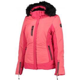 Killtec Elanora dames ski jas