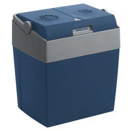 Mobicool T30 koelbox