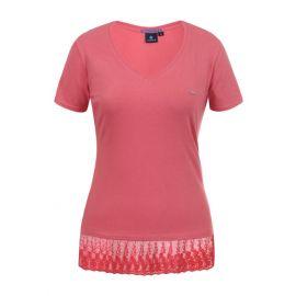 Luhta Armi dames t-shirt