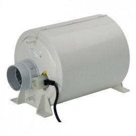 Truma TT2 Therme boiler 5L