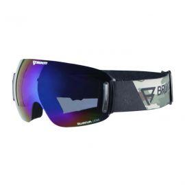 Brunotti Speed 2 FW19 Uni Goggle