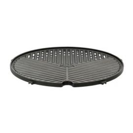 Grillogas BBQ grid