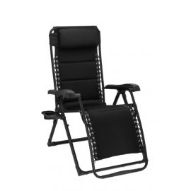 Travellife Barletta Relax stoel 2020