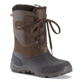 Olang X-Cursion heren snowboots
