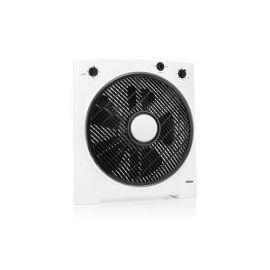 Ventilator 40 watt 30cm