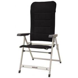 Dorema Collection Chair