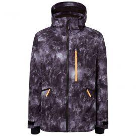 O'Neill Diabase heren ski jas