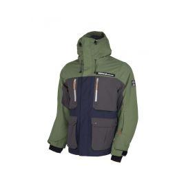 Rehall Hampton-R heren ski jas