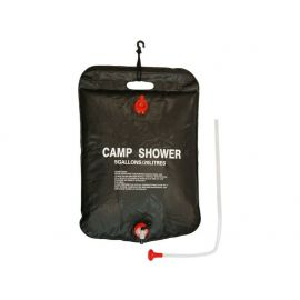 HABA Solar Shower 20 ltr