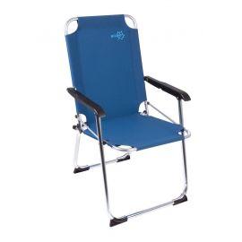 Bo-Camp Copa Rio Classic ocean stoel