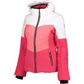 Killtec Jannali dames ski jas