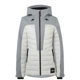 O'Neill Baffle Igneous dames ski jas
