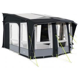 Dometic Ace Air Pro Caravan Model 2021
