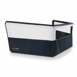 Kampa Dometic Air Break