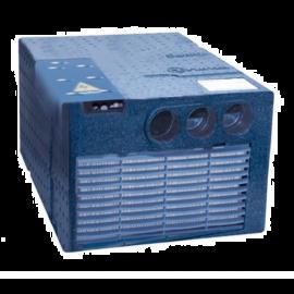 Truma Saphir Airco Compact