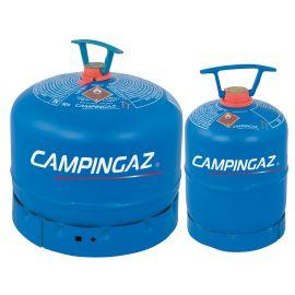 Campingaz gasfles