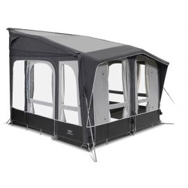 Dometic Club Air All-Season Caravan Model 2021