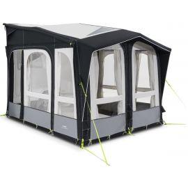 Dometic Club Air Pro Caravan Model 2021