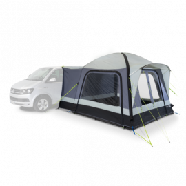 Kampa Dometic Cross Air Model 2020