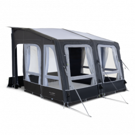Kampa Grande Air All-Season Model 2020