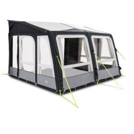 Dometic Grande Air Pro Caravan Model 2021