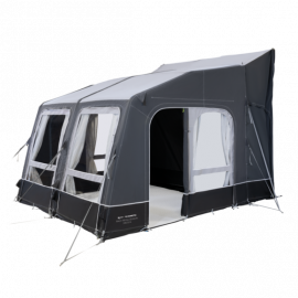 Kampa Dometic Rally Air All-Season 330 Drive Away Model 2020