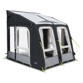 Dometic Rally Air Pro Caravan Model 2021