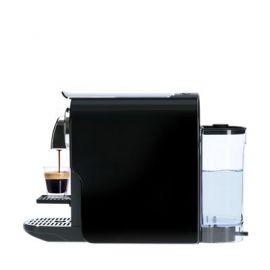 Mestic ME-80 espresso machine