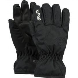 Barts Basic Kids ski handschoenen
