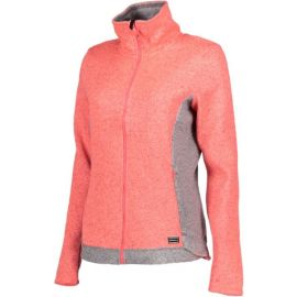 O'Neill Piste Fleece dames vest