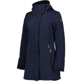 BRITT WM SOFTSHELL JACKET Women