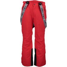CMP Campagnolo Man Pant Ferrari heren skibroek