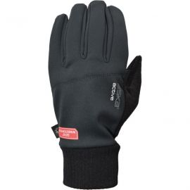 Eska WST Allround Touch handschoenen