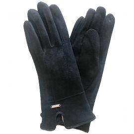 Luhta Algi handschoenen