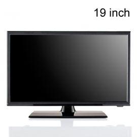 Travel Vision 19 LED televisie