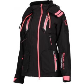 Superdry Ultimate Snow Action dames ski jas