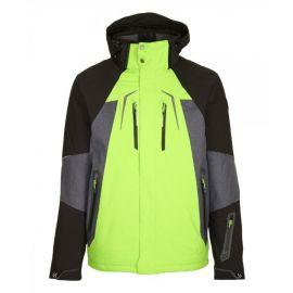 Killtec Feroi heren ski jas