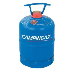 Campingaz 901 (vulling) 0,4 kg