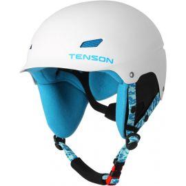 Tenson Park skihelm