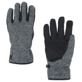 Spyder Bandit Stryke Handschoen