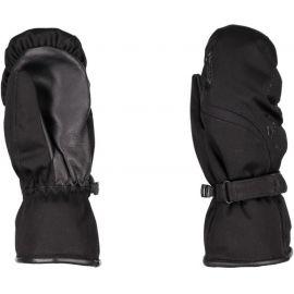 Eska Leona handschoenen