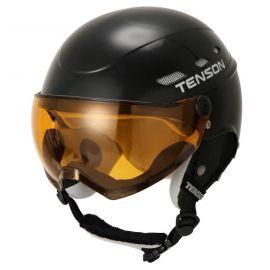 Tenson Core Visor skihelm