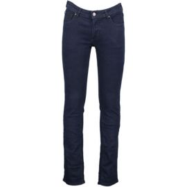 Haze&Finn Denim SUNRISE Slim Rinsed