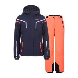 Icepeak Noella dames ski-jas