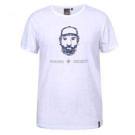 Icepeak Leif heren t-shirt