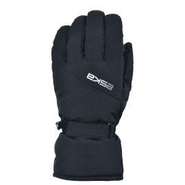 Eska Luna Handschoenen