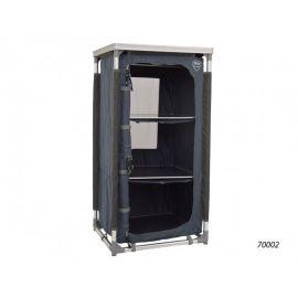 Defa Opberg kast 3 planks - de luxe XL
