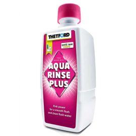 Aqua Rinse 0,4 ltr.
